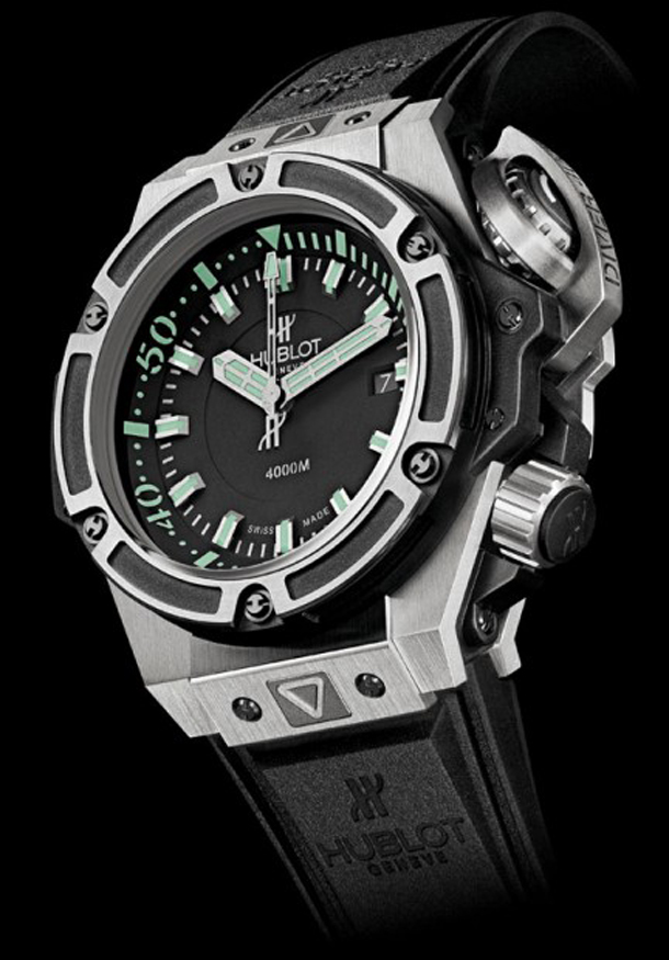 HUBLOT_Oceanographic_4000_dive_watch-432x620