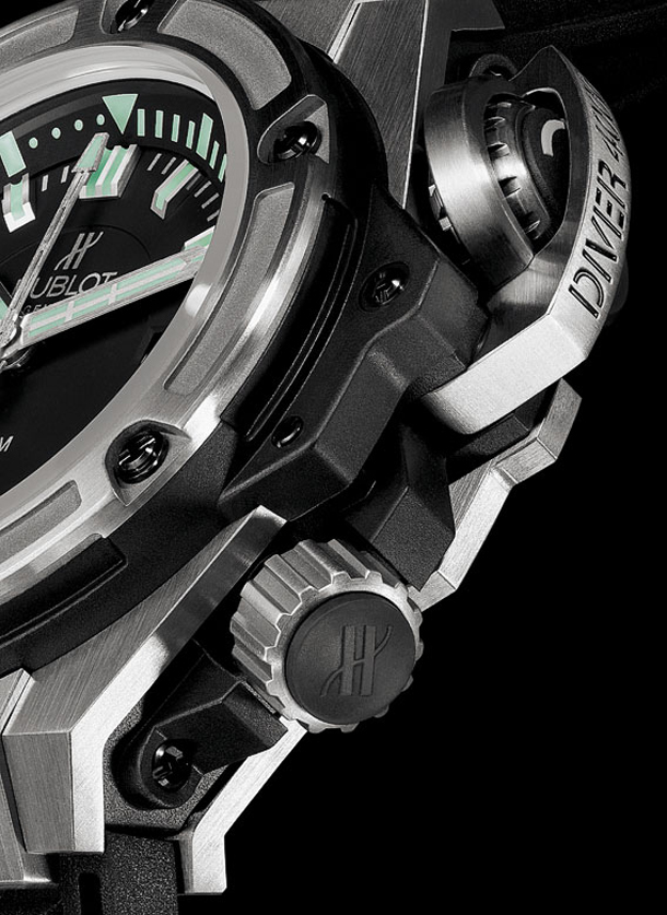 HUBLOT_Oceanographic_4000_diver_crown