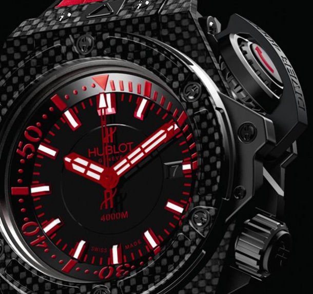 hublot_oceanographic_4000_red_only_watch-620x581