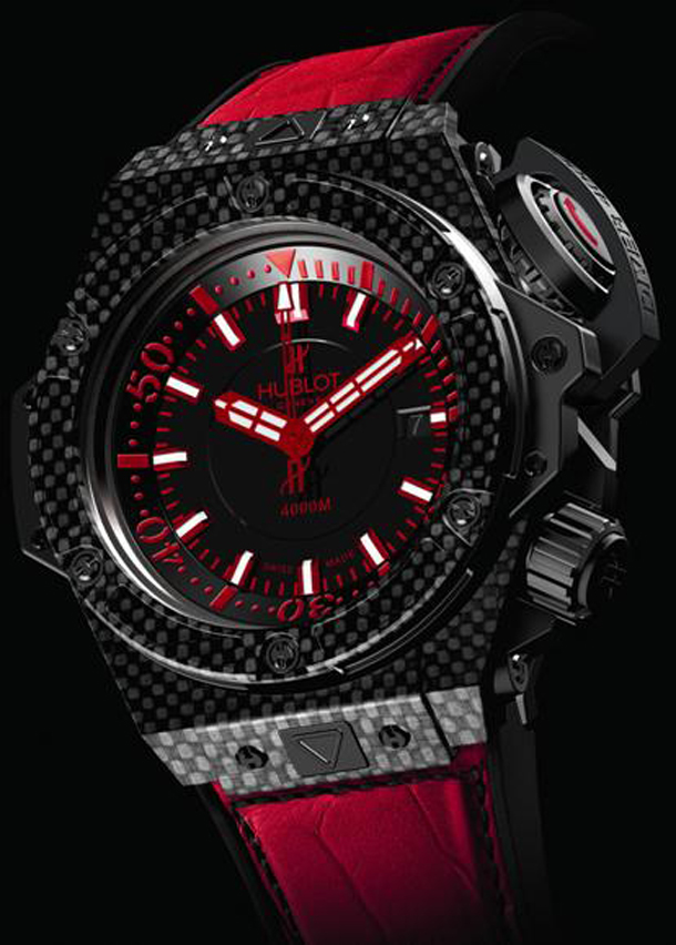 hublot_oceanographic_4000_red_only_watch_2011