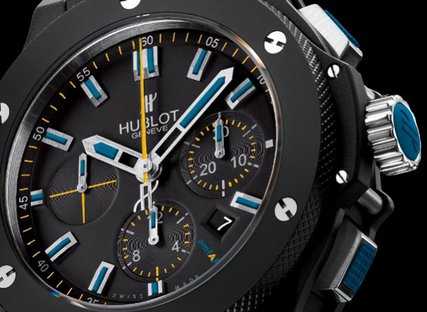 hublot-big-bang-amfar
