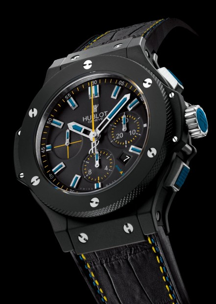 hublot-big-bang-black-magic-amfar