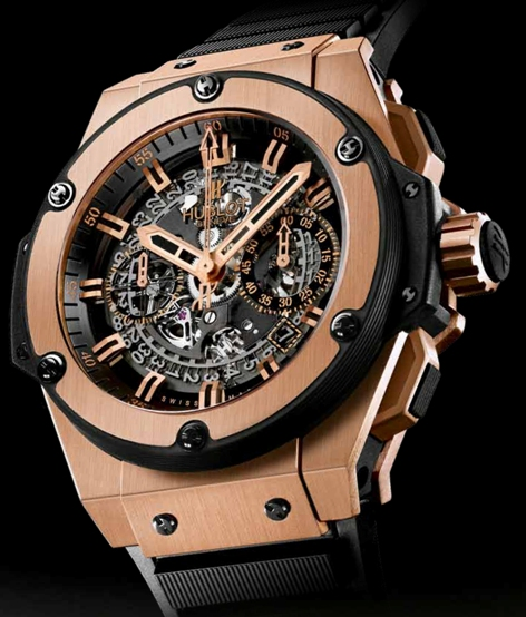 hublot-king-power-dwyane-wade