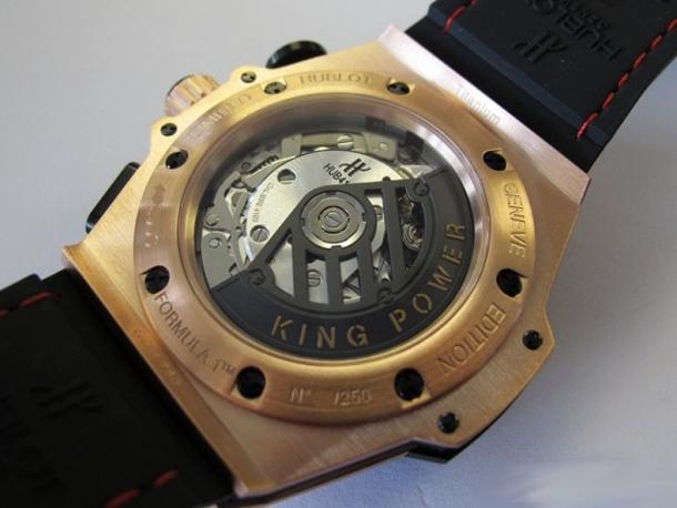 Hublot-King-Power-F1-Great-Britain-Caseback-620x465