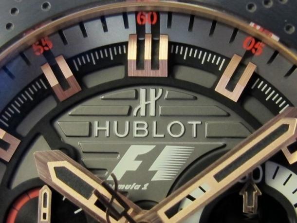 Hublot-King-Power-F1-Great-Britain-Dial-Closeup-620x465