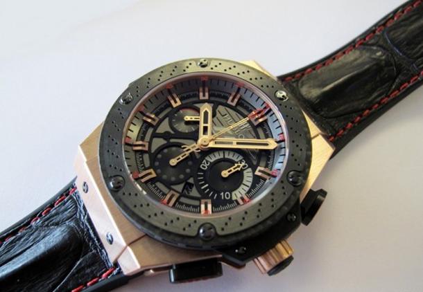 Hublot-King-Power-F1-Great-Britain-Watch-620x465