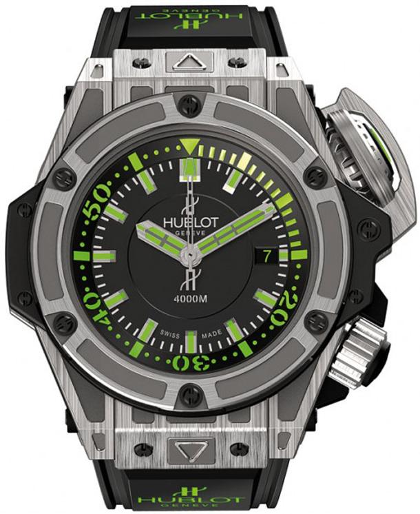 hublot-king-power-diver-4000m-ti-507x620