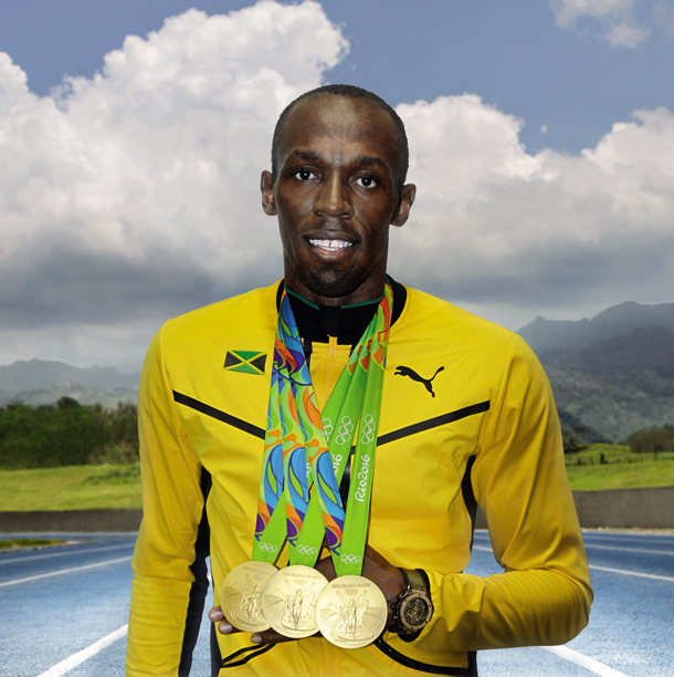 the-legend-usain-bolt-with-his-3-gold-olympic-medals