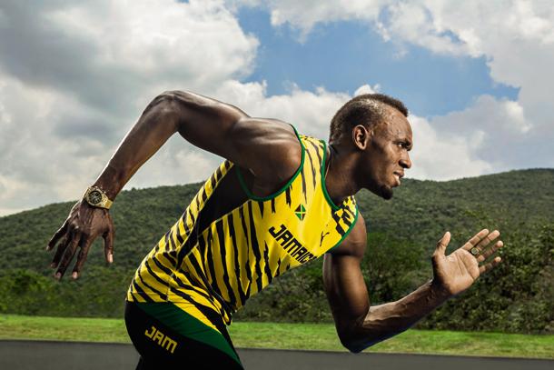 usain-bolt-jamaica-2016