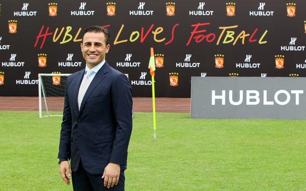 head-coach-of-gz-evergrande-taobao-fc-fabio-cannavaro
