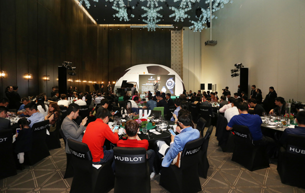 l_vip-gala-dinner-for-the-launch-of-gz-evergrande-taobao-fc-limited-edition