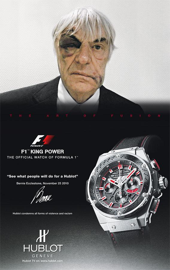 hublot-f1-king-power-ecclestone-ad