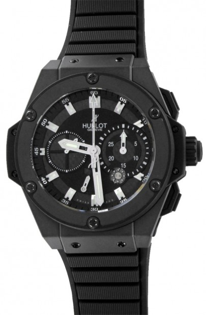hublot-big-bang-king-power-black-magic-alex-rodriguez-600-homerun