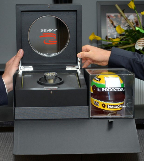 Hublot-Guadalupe-and-Senna-with-Presentation-Box