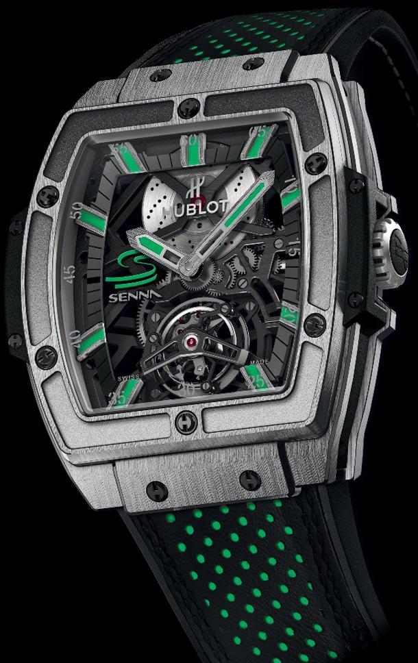 Hublot-MP-06-Ayrton-Senna-Titanium