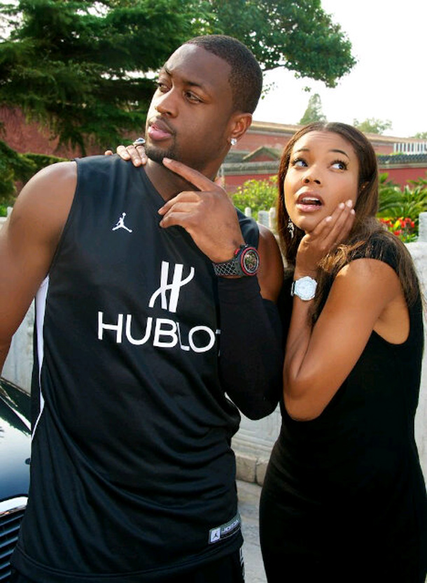 hublot-dwyane-wade-king-watch