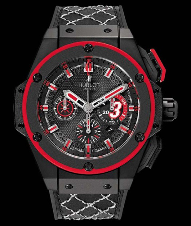 hublot-king-power-dwyane-wade-watch
