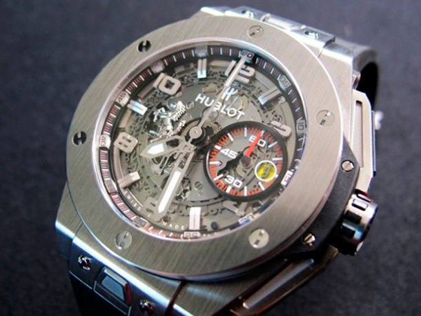 hublot-big-bang-ferrari-langle