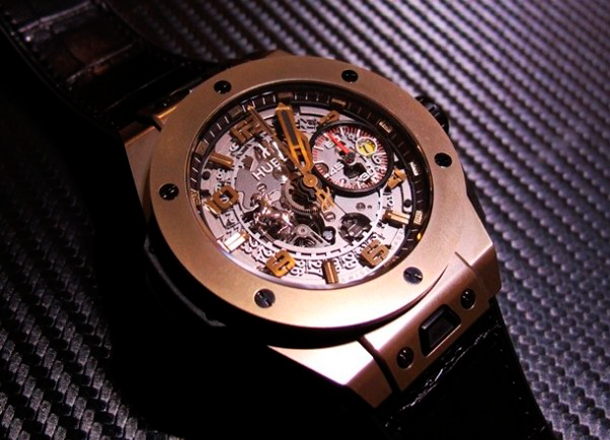 hublot-big-bang-ferrari-magic-gold