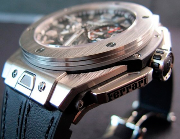 hublot-big-bang-ferrari-pusher