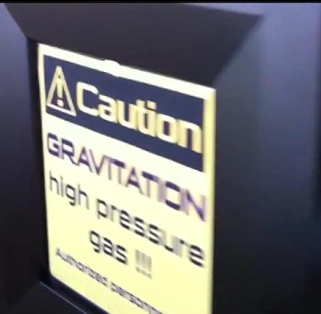 hublot-levitation-caseback