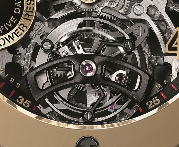 Hublot-Big-Bang-Tourbillon-5-day-Power-Reserve-Indicator-Full-Magic-Gold-Watch-4