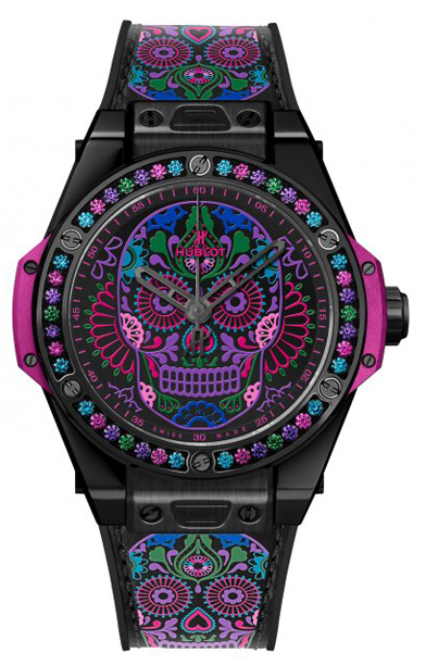 hublot-siar-black-ceramic-purple