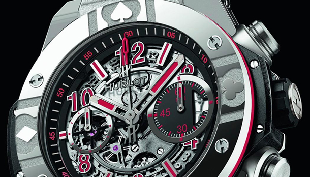 HUBLOT-BIG-BANG-UNICO-WORLD-POKER-TOUR