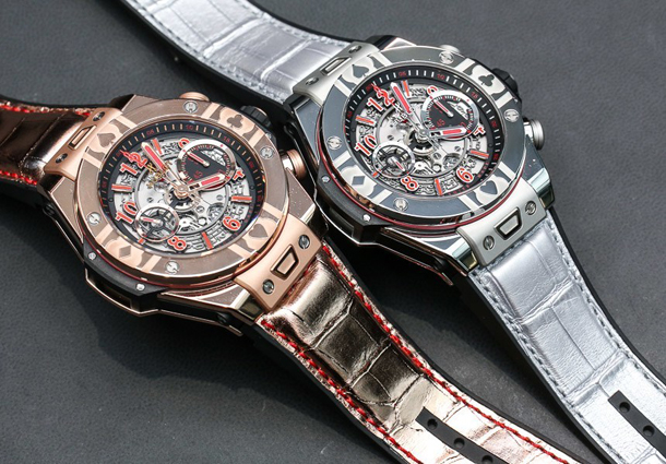 Hublot-Big-Bang-Unico-World-Poker-Tour-watches-13