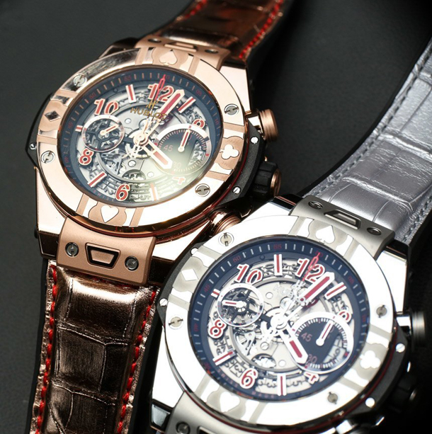 Hublot-Big-Bang-Unico-World-Poker-Tour-watches-14