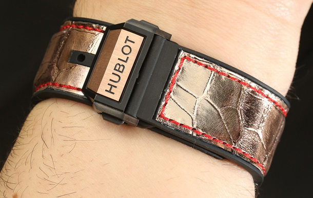 Hublot-Big-Bang-Unico-World-Poker-Tour-watches-20