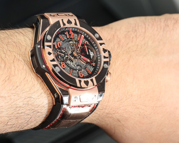 Hublot-Big-Bang-Unico-World-Poker-Tour-watches-22