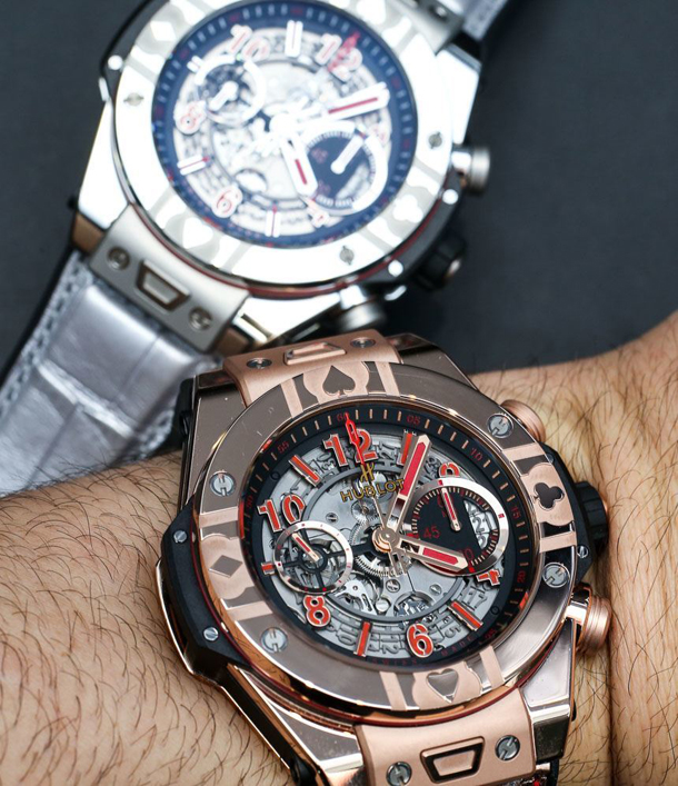 Hublot-Big-Bang-Unico-World-Poker-Tour-watches-23
