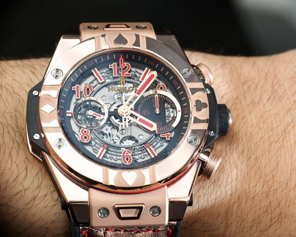 Hublot-Big-Bang-Unico-World-Poker-Tour-watches-24