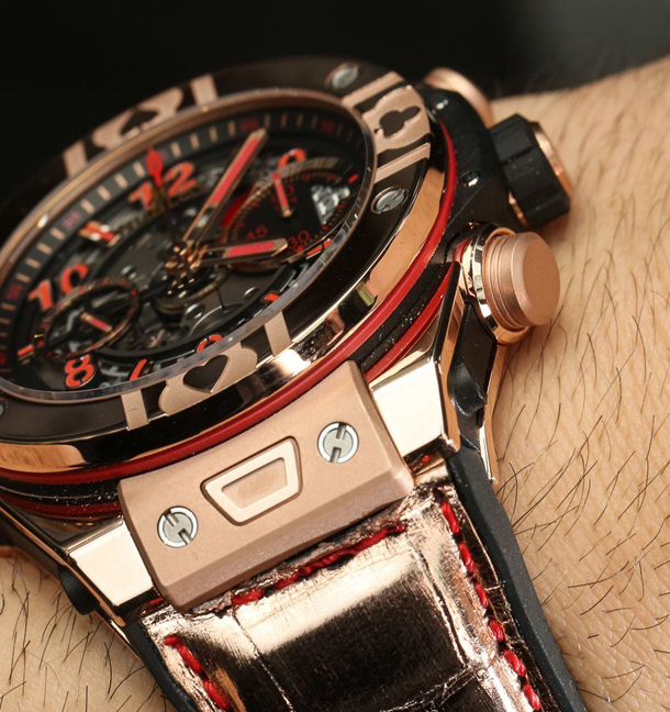 Hublot-Big-Bang-Unico-World-Poker-Tour-watches-25