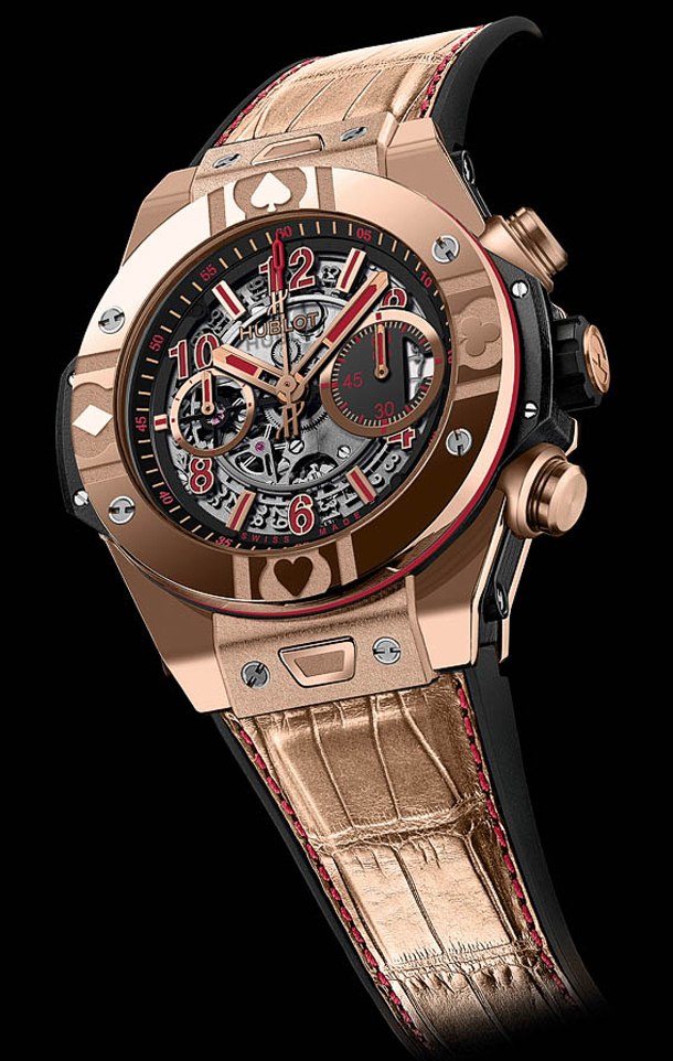 Hublot-Big-Bang-World-Poker-Tour-Gold