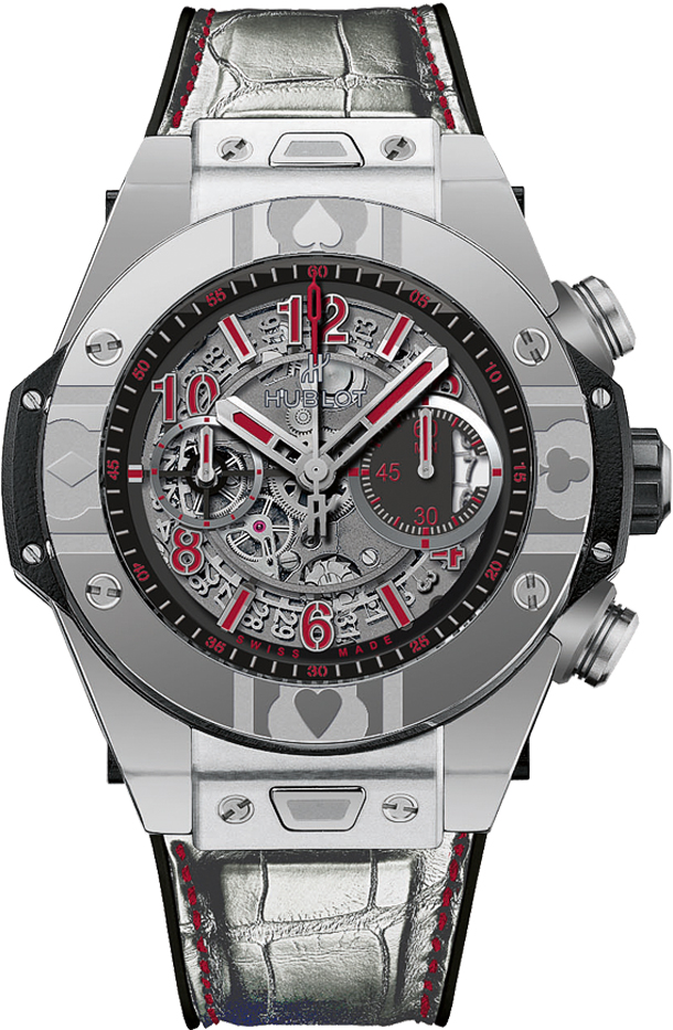 Hublot-Big-Bang-World-Poker-Tour-Watch-steel
