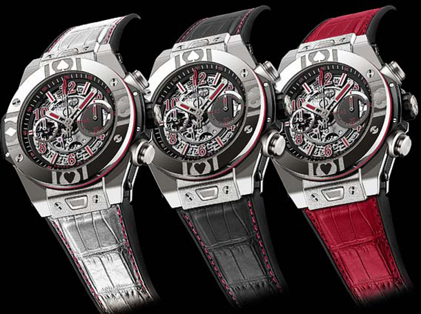 Hublot-Big-Bang-World-Poker-Tour-watch-trio