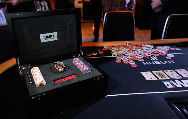 Hublot-World-Poker-Tour-Watch-presentation-box