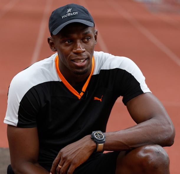 Hublot-King-Power-Usain-Bolt