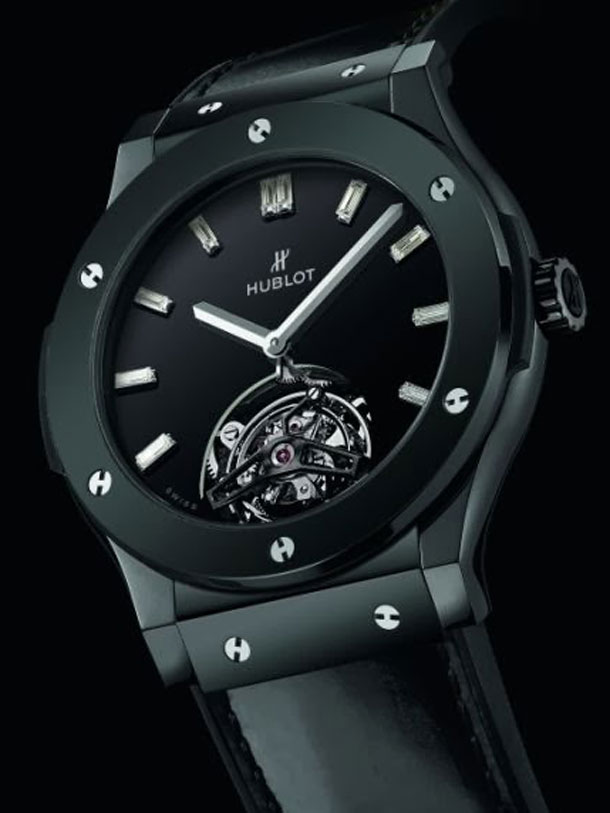 HUBLOT_Classic_Fusion_Tourbillon_Night-Out