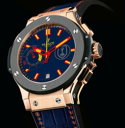 hublot-fifa-world-cup-watch