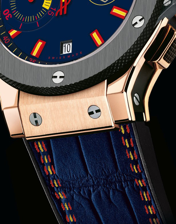 hublot-fifa-world-cup-winners-watch-strap