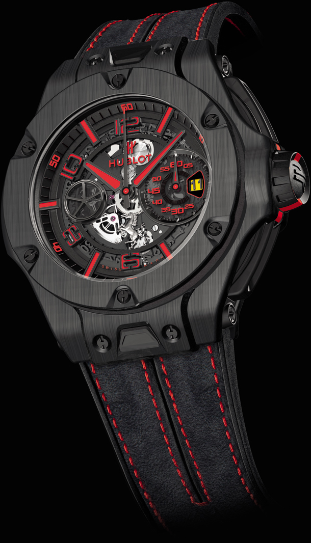 big-bang-ferrari-carbon-1