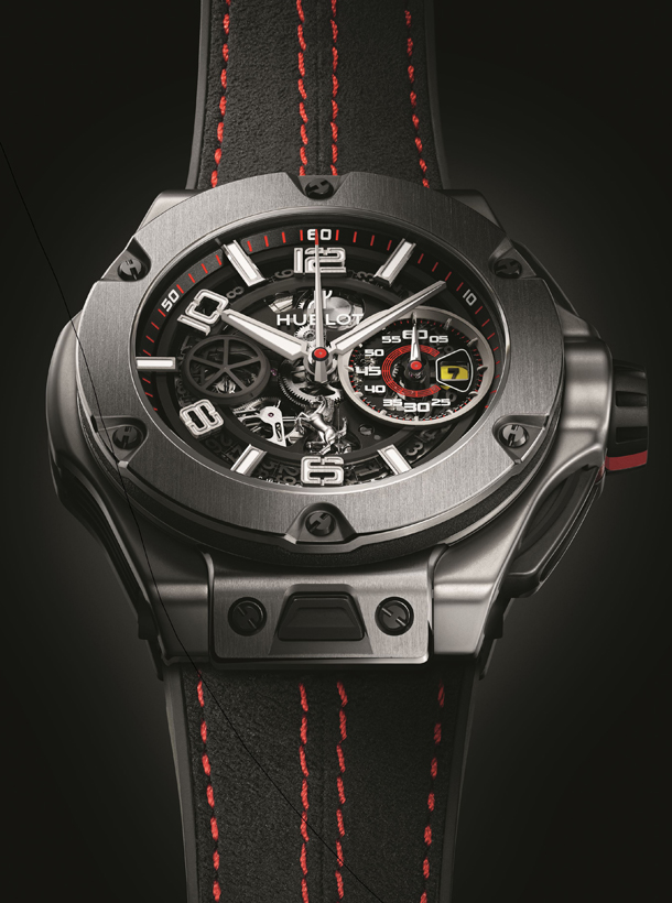 big-bang-ferrari-titanium-1