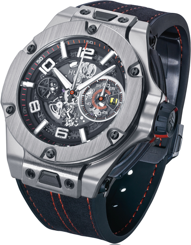 big-bang-ferrari-titanium-4