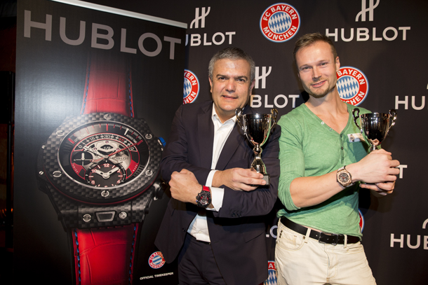 ricardo-guadalupe-winner-of-the-mini-table-football-tournament