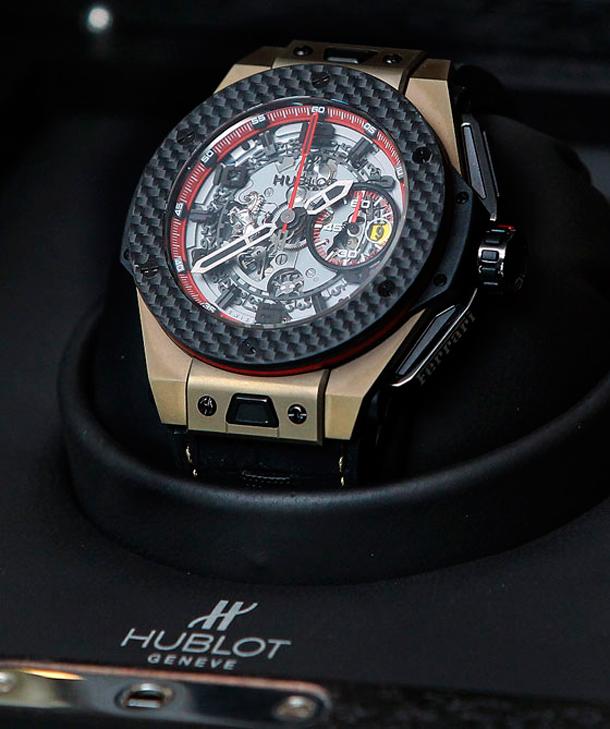 Hublot-Big-Bang-Ferrari-China-Watch