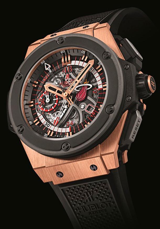 hublot-miami-heat-king-power-watch