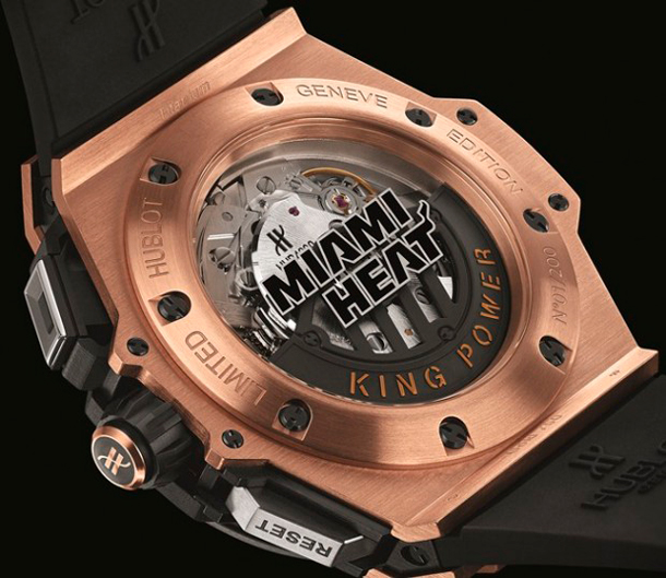 hublot-miami-heat-watch-back1